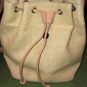 Nine West Small Backpack